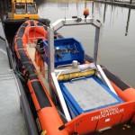 RIB Viking Endeavour BMS Lauwersoog