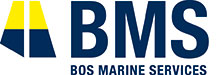 Bos Marine Services BV